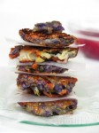 Purple-Potato-Latke-3-397x530